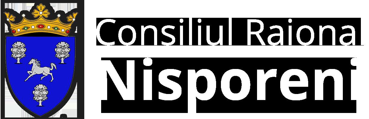 NISPORENI.MD
