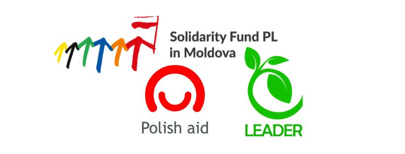 Apel de propuneri în cadrul Fondului Inițiativelor Pilot LEADER — UE 2020.