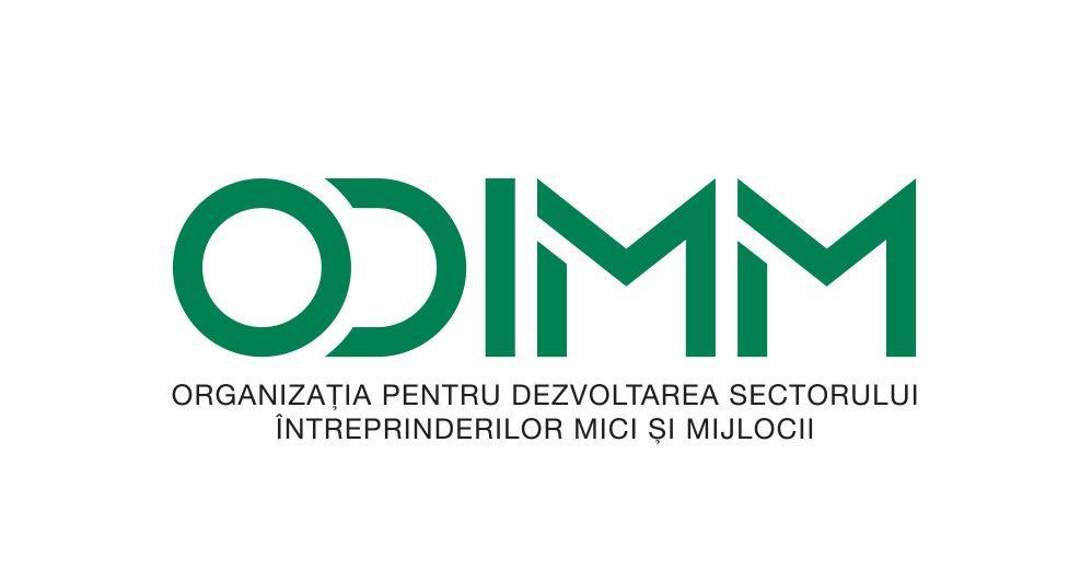 ODIMM a lansat un nou Program de suport pentru digitalizarea afacerilor.