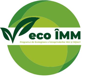 ODIMM a lansat Programul ECO ÎMM.
