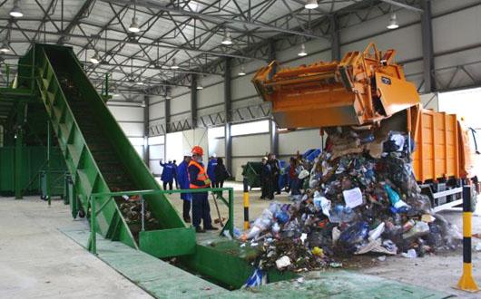 """Ședință de lucru online cu tematica """"Îmbunătățirea cadrului instituțional și de reglementare privind gestionarea substanțelor chimice  și deșeurilor pe tot parcursul ciclului lor de viață în Republica Moldova"""