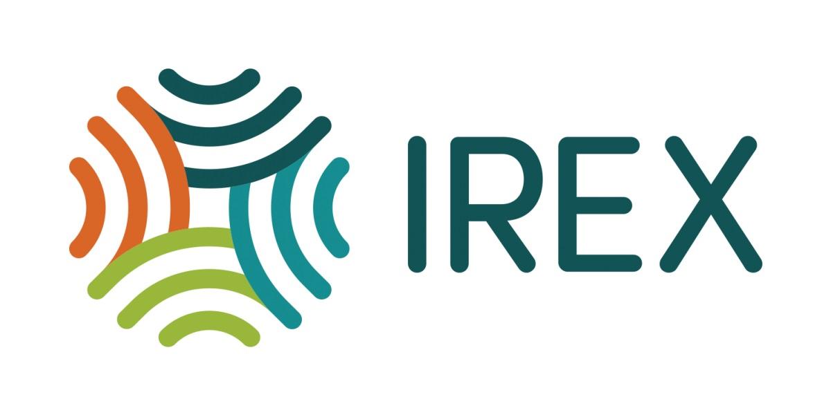 IREX Europe anunță apel de depunere a cererilor în vederea obținerii suportului de urgență pentru OSC și mass-media independentă (COVID-19).