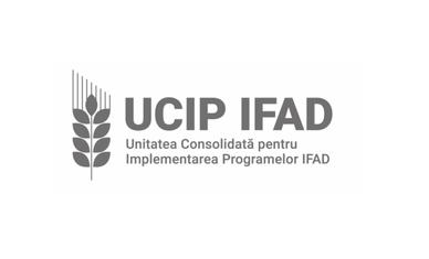 Concurs pentru recepționarea cererilor de finanțare a proiectelor de infrastructură pentru anul 2021 în cadrul Proiectului de Reziliență Rurală (IFAD VII).