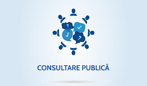 """Consiliul raional Nisporeni, propune spre examinare proiectul documentului """"Strategia de dezvoltare socio-economică a raionului Nisporeni pentru perioada 2021-2027""""."""