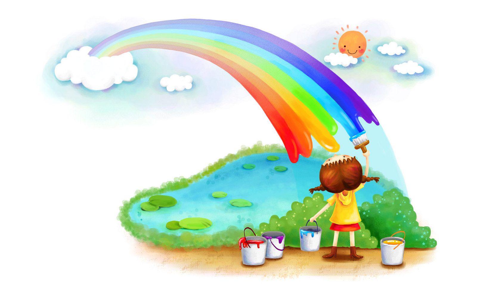 """Invitație """"Ziua Internațională a Copiilor"""" și """"Ziua Familiei""""!"""