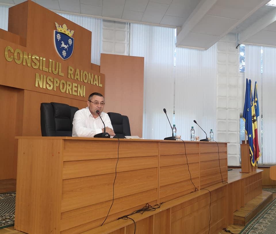 Seminar instructiv privind modul de corectare a erorilor cadastrale și procedura de delimitare a terenurilor proprietate publică.